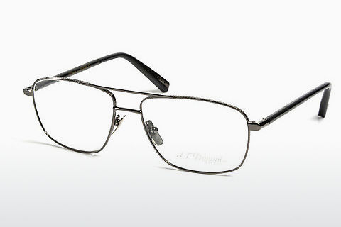 brille S.T. Dupont DP 2010 03