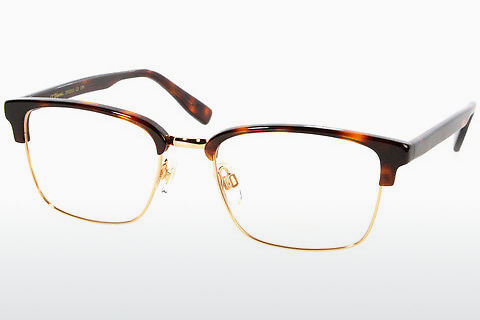 brille S.T. Dupont DP 2011 03