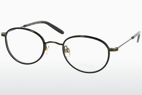 brille S.T. Dupont DP 2014 01