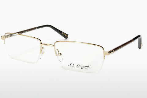 brille S.T. Dupont DP 2015 01