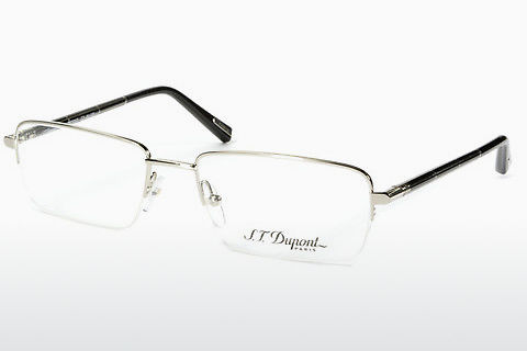 brille S.T. Dupont DP 2015 02