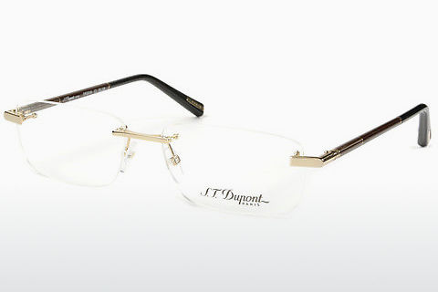 brille S.T. Dupont DP 2016 01