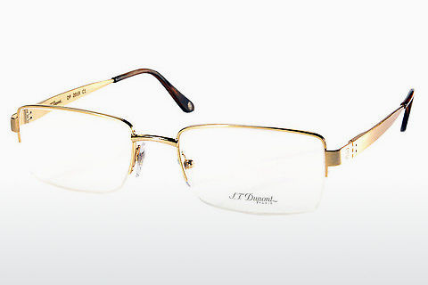 brille S.T. Dupont DP 2018 01
