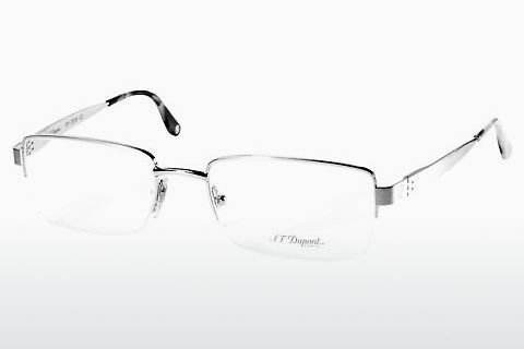 brille S.T. Dupont DP 2018 02
