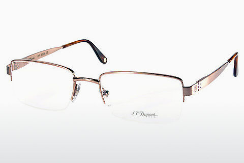 brille S.T. Dupont DP 2018 03