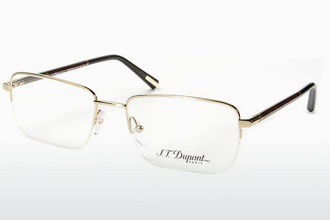 brille S.T. Dupont DP 2019 01