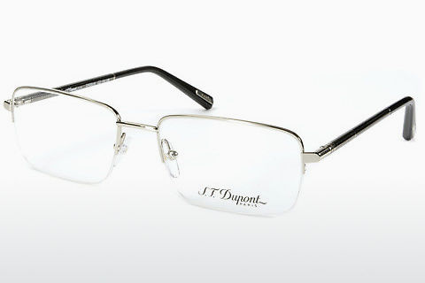 brille S.T. Dupont DP 2019 02