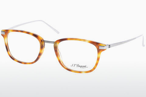 brille S.T. Dupont DP 3061 03