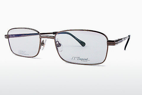 brille S.T. Dupont DP 8004 02
