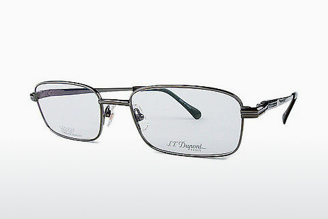 brille S.T. Dupont DP 8004 03