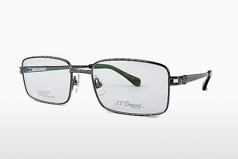 brille S.T. Dupont DP 8007 03