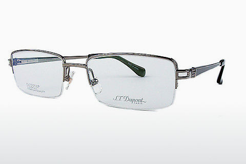 brille S.T. Dupont DP 8008 03