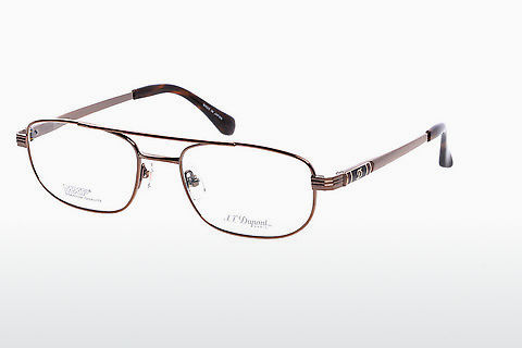 brille S.T. Dupont DP 8009 02