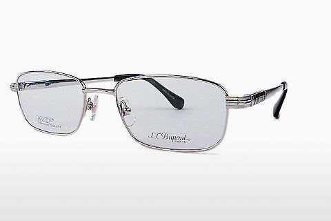 brille S.T. Dupont DP 8010 02