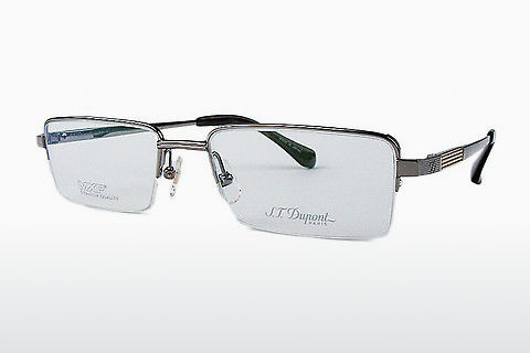 brille S.T. Dupont DP 8012 02