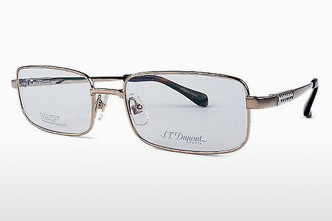 brille S.T. Dupont DP 8014 01