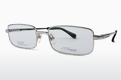 brille S.T. Dupont DP 8014 02