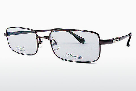 brille S.T. Dupont DP 8014 03
