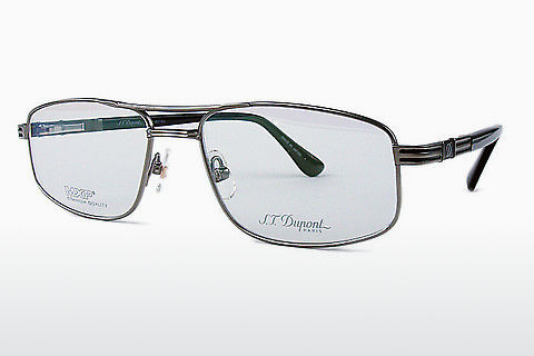 brille S.T. Dupont DP 8015 03