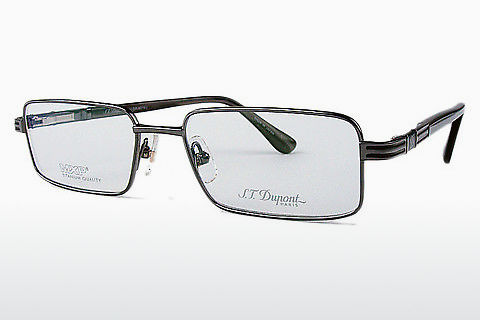brille S.T. Dupont DP 8016 03