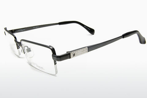 brille S.T. Dupont DP 8021 03