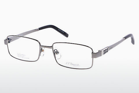 brille S.T. Dupont DP 8024 03