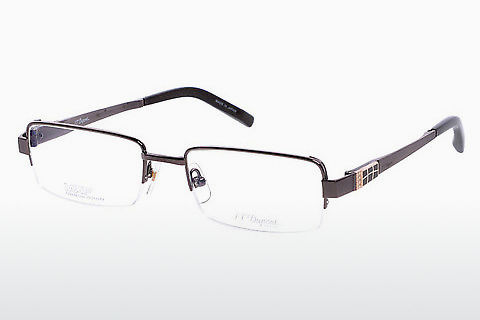 brille S.T. Dupont DP 8025 01