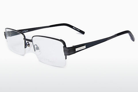 brille S.T. Dupont DP 8027 03