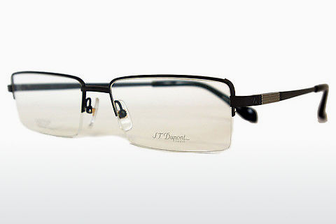 brille S.T. Dupont DP 8039 03