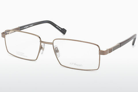 brille S.T. Dupont DP 8050 02