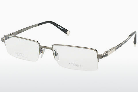 brille S.T. Dupont DP 8059 03
