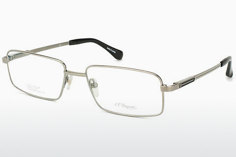 brille S.T. Dupont DP 8071 05