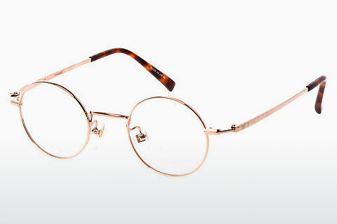 brille S.T. Dupont DP 8098 01