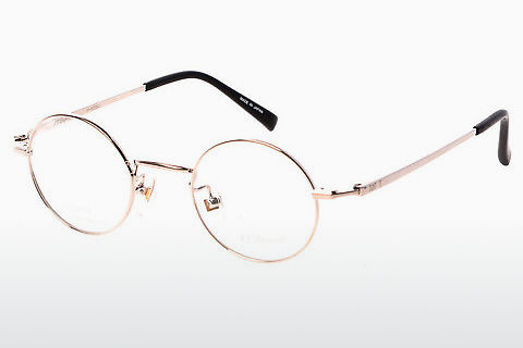 brille S.T. Dupont DP 8098 03