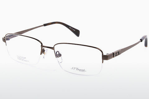 brille S.T. Dupont DP 8109 03