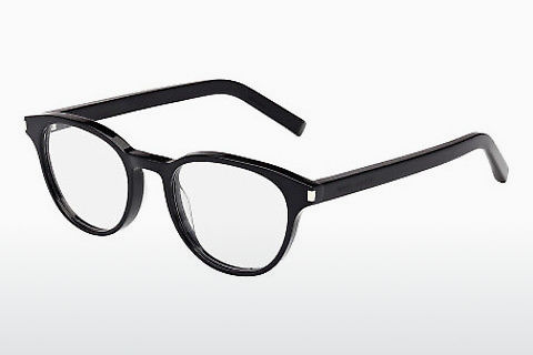 brille Saint Laurent CLASSIC 10 001