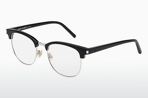 brille Saint Laurent SL 104 001