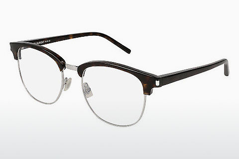 brille Saint Laurent SL 104 008