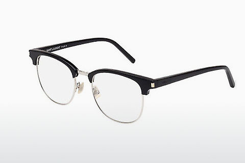brille Saint Laurent SL 104 011