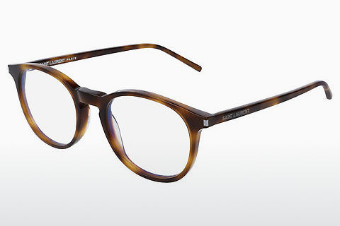 brille Saint Laurent SL 106 009