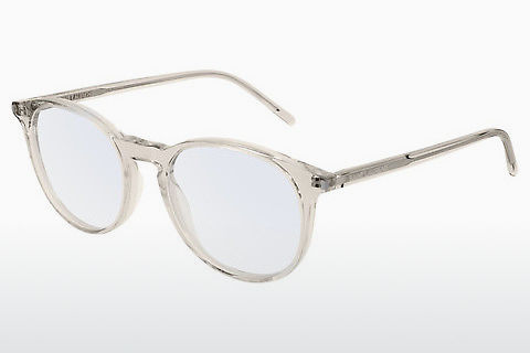 brille Saint Laurent SL 106 010