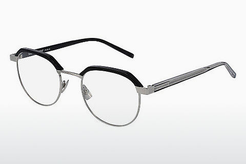 brille Saint Laurent SL 124 001