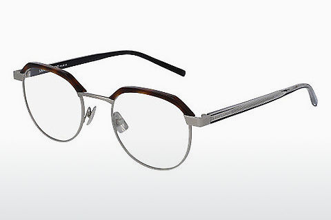brille Saint Laurent SL 124 002