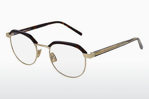 brille Saint Laurent SL 124 003