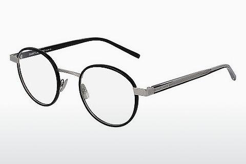brille Saint Laurent SL 125 001