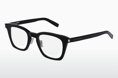 brille Saint Laurent SL 139 SLIM 001