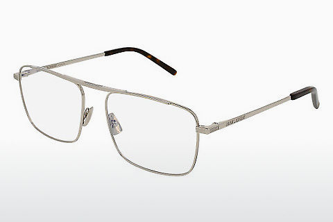 brille Saint Laurent SL 152 003