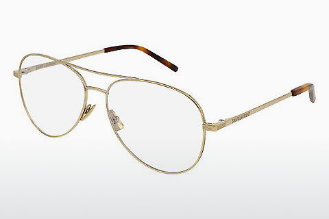 brille Saint Laurent SL 153 002