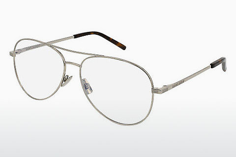 brille Saint Laurent SL 153 003