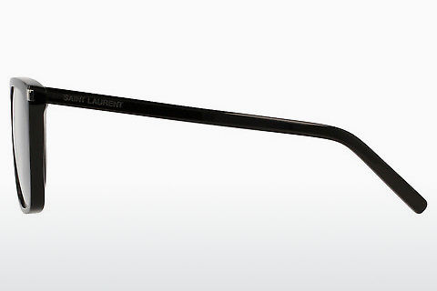 brille Saint Laurent SL 155 001
